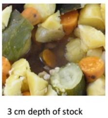 baked-vegetables-after-closeup-jpg