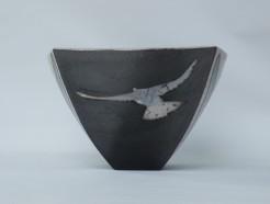 kereru bowl s1